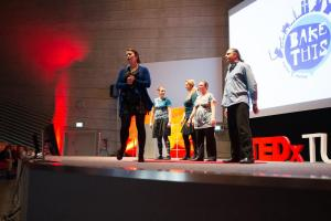 151024 TEDxTUM 2015 0487