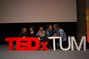 151024 TEDxTUM 2015 0695