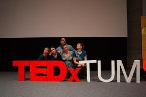 151024 TEDxTUM 2015 0717